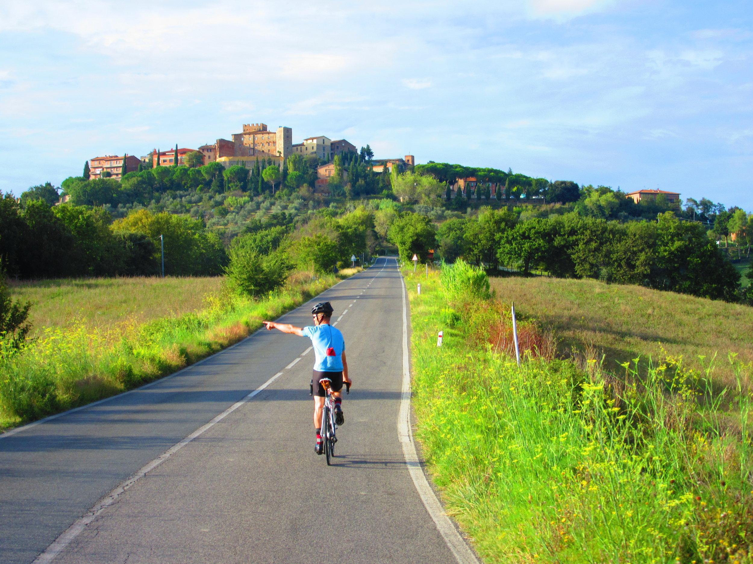 Tuscany, Italy !IMG_0113.JPG