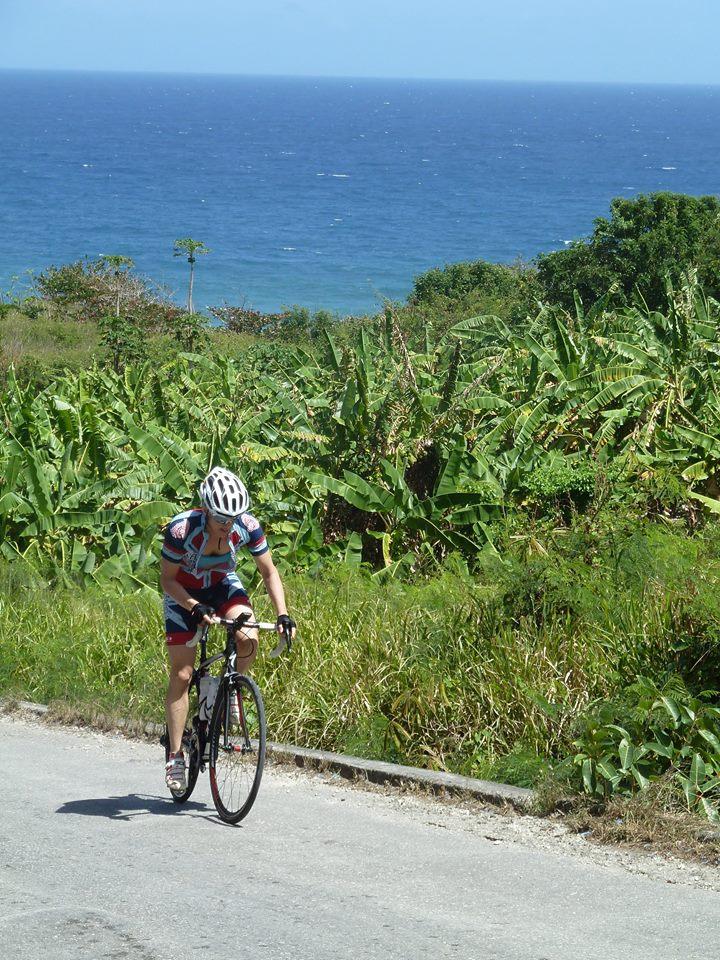 BarbadosKathyClimb.jpg