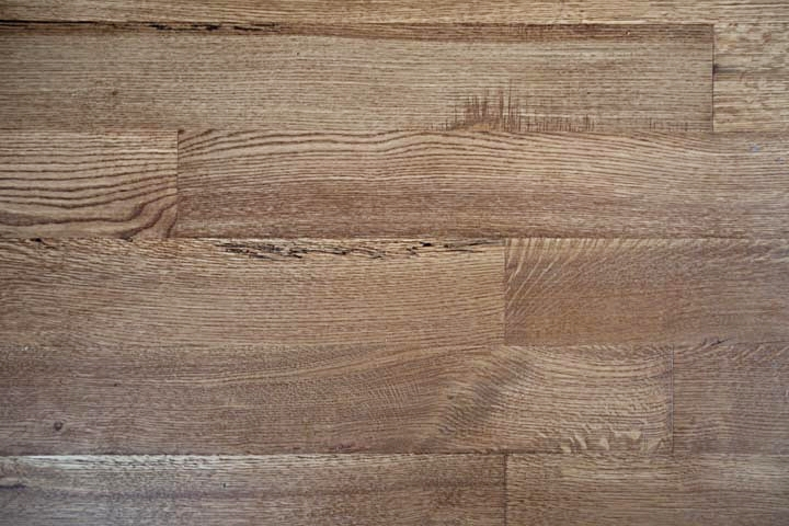 Grindhouse Eutree Forest Free engineered hardwood flooring