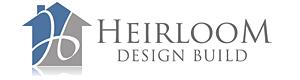 heirloom-design-build logo.png