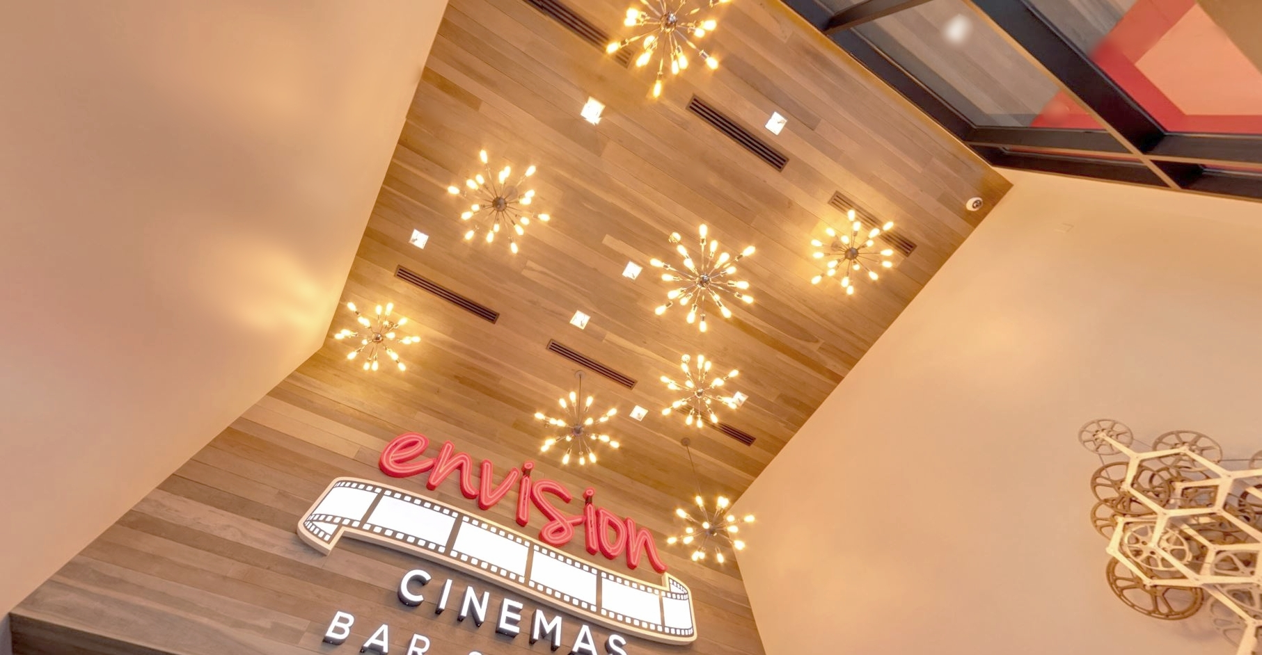Envision Movie Theater Eutree Forest Free Pecan Custom Wood Wall Paneling 8.JPG