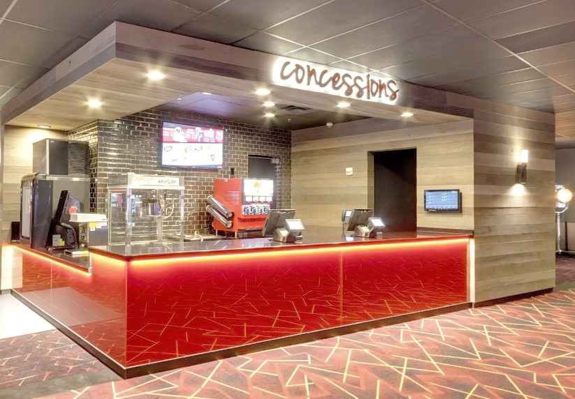 Envision Movie Theater Eutree Forest Free Pecan Custom Wood Wall Paneling 9.JPG