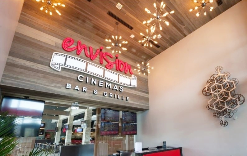Envision Movie Theater Eutree Forest Free Pecan Custom Wood Wall Paneling 13.JPG