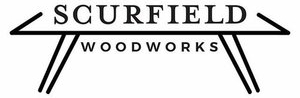 Surfield+Logo.jpg