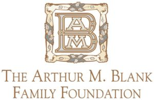 Arthur-M-Blank-fdn-logo-300x196.jpg
