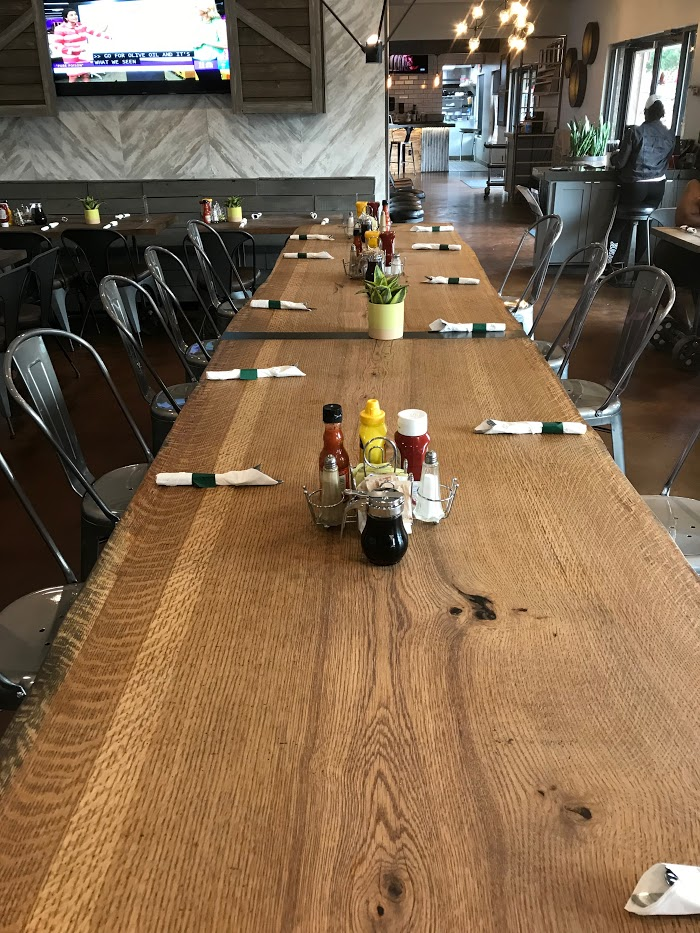 Scurfield-Woodworks-Eutree-Forest-Free-White-Oak-Live-Edge-Slab-Custom-Tables
