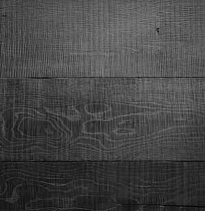 Vanta Wood Wall Panel