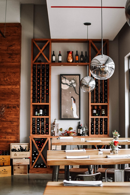 Nam Kitchen Eutree Live Edge Sweetgum Poplar Wood Slab Tables.jpg