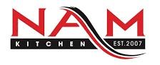 Nam+Kitchen+Logo.jpg