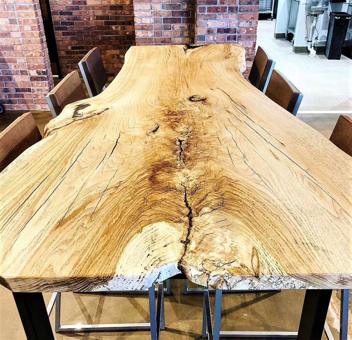 Sweetwater Taproom White Oak Live Edge Tables 6.PNG