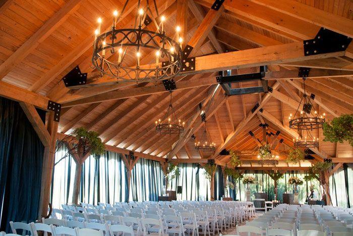 Foxhall Pavilion, Douglasville, GA