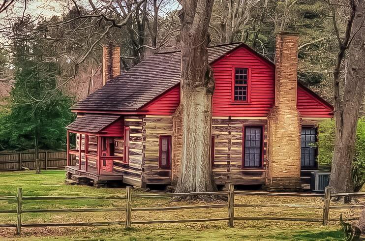 Kolb Farm, Marietta, GA
