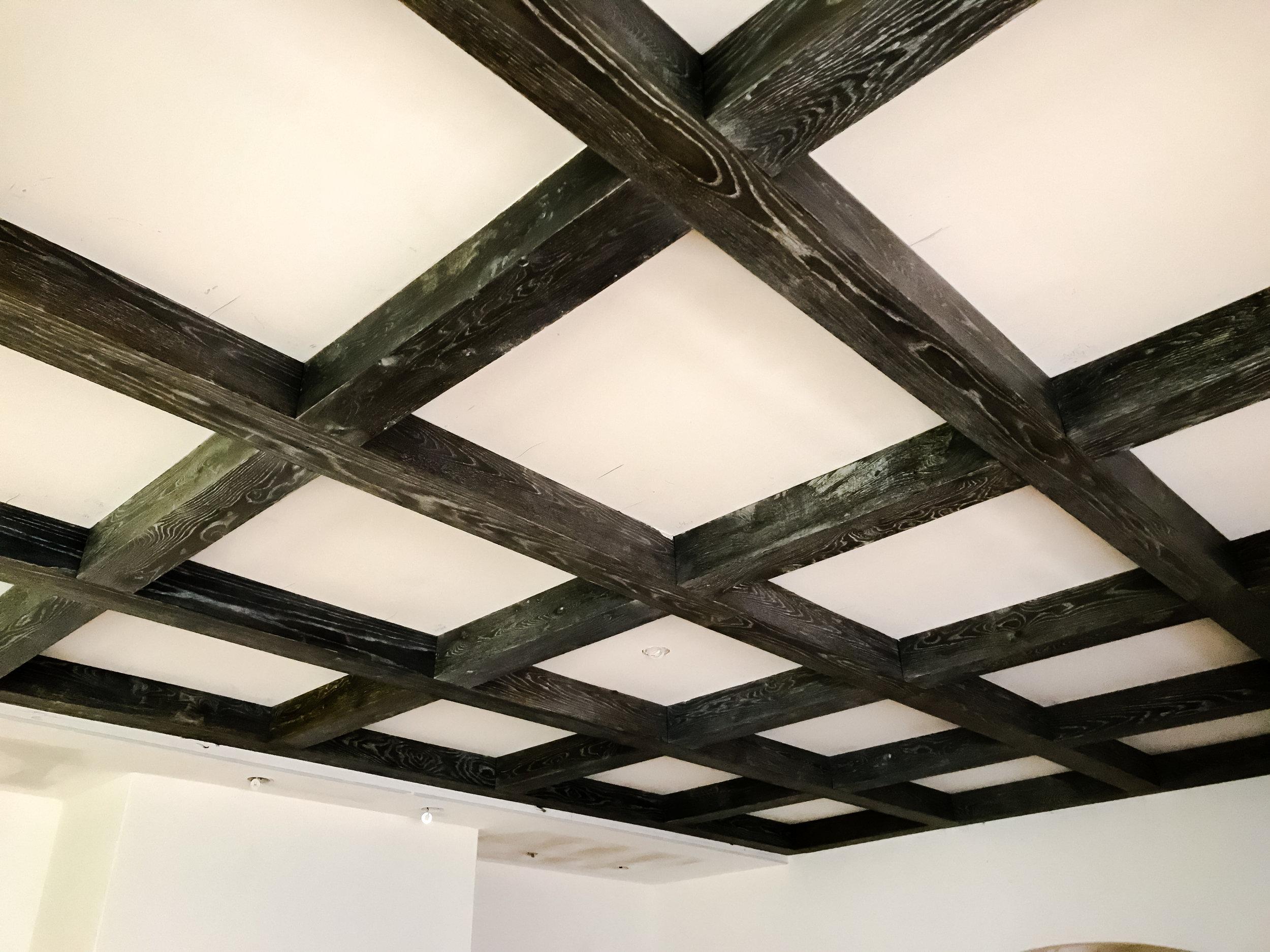 Habachy Designs & Atelier_Ceiling Beams (10).JPG