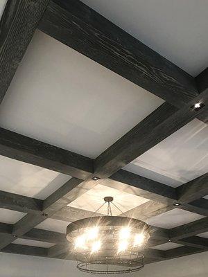 Habachy Designs & Atelier_Ceiling Beams.jpg