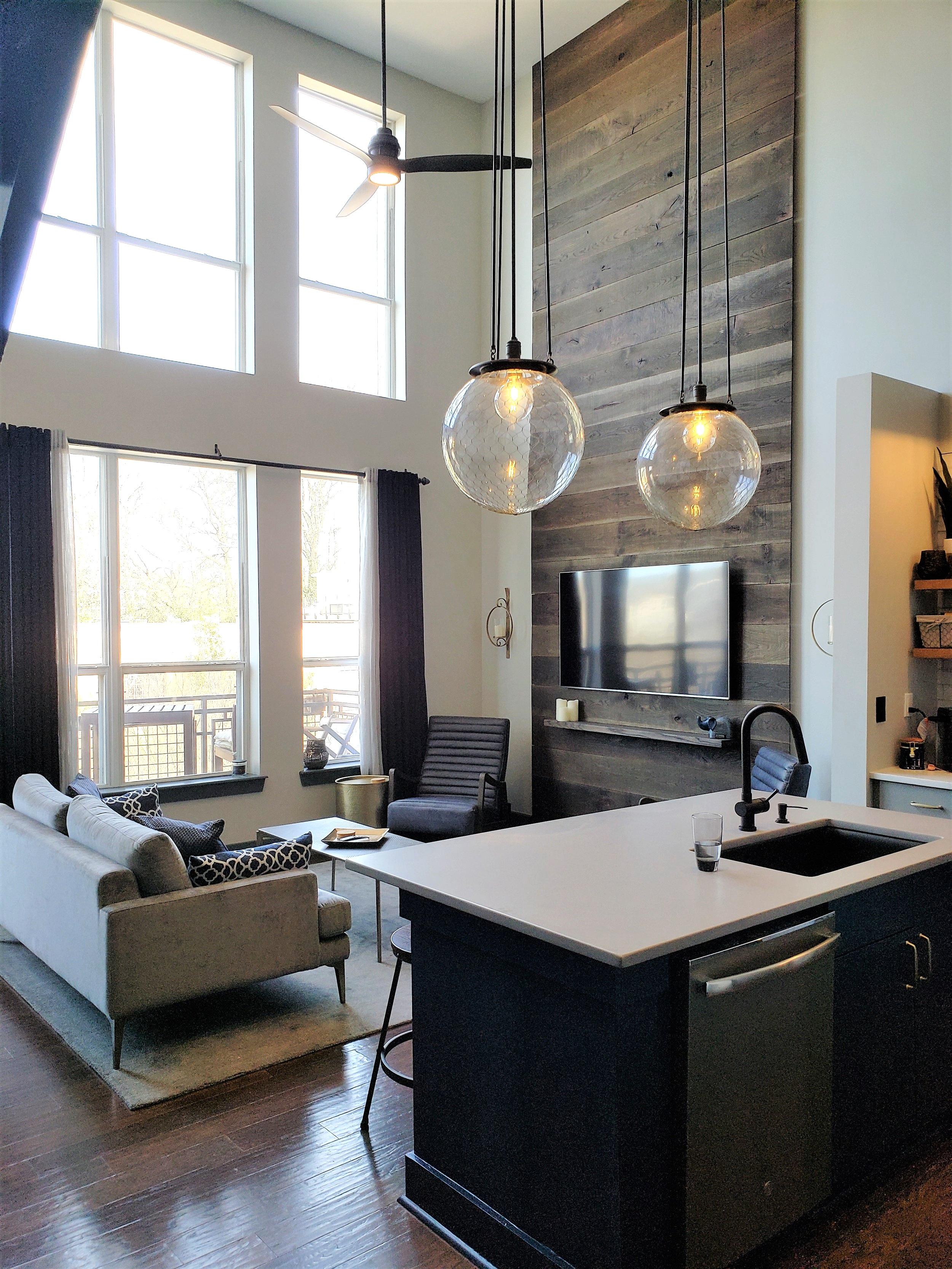 Residential+White+Oak+Terrain+Feature+Wall+Panel+1.jpg