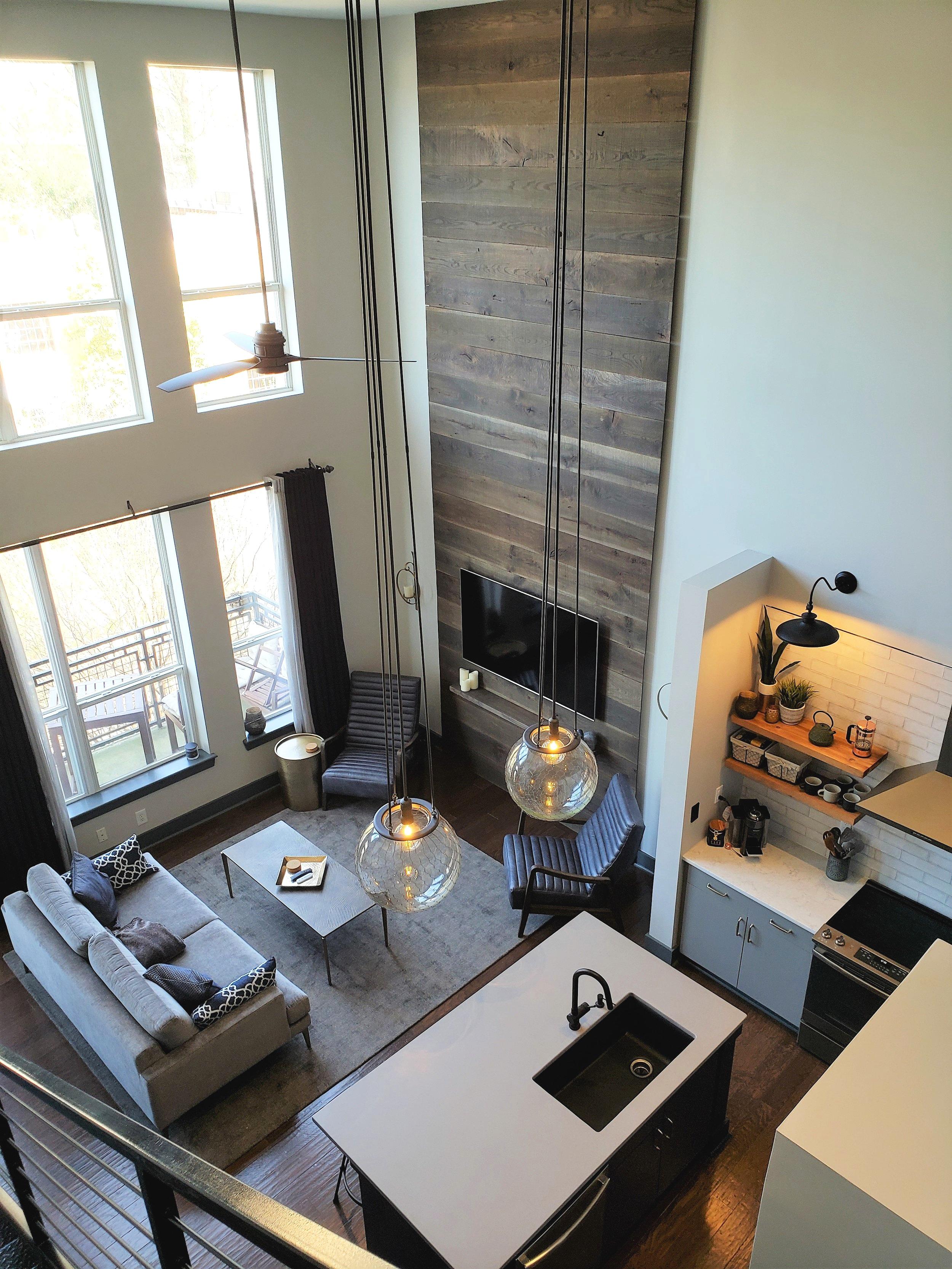 Residential+White+Oak+Terrain+Feature+Wall+Panel+4.jpg