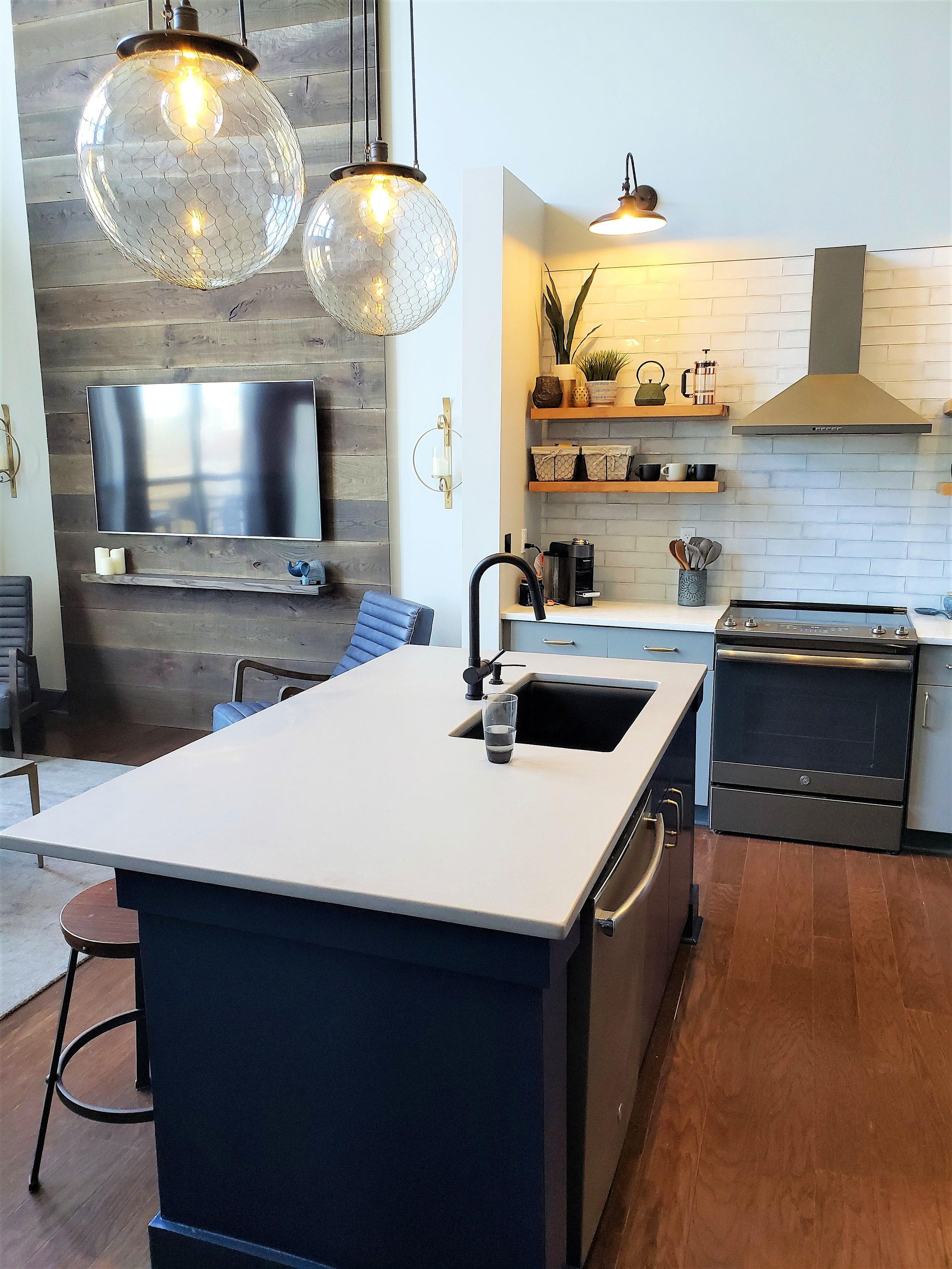 Residential+White+Oak+Terrain+Feature+Wall+Panel+2.jpg