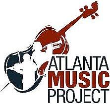 AMP+Logo.jpg