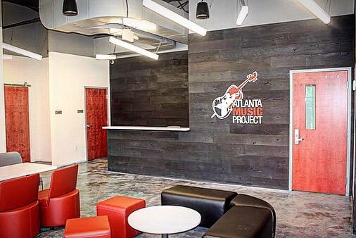 AMP Vanta Black Accent Feature Wall Panel 2.JPG