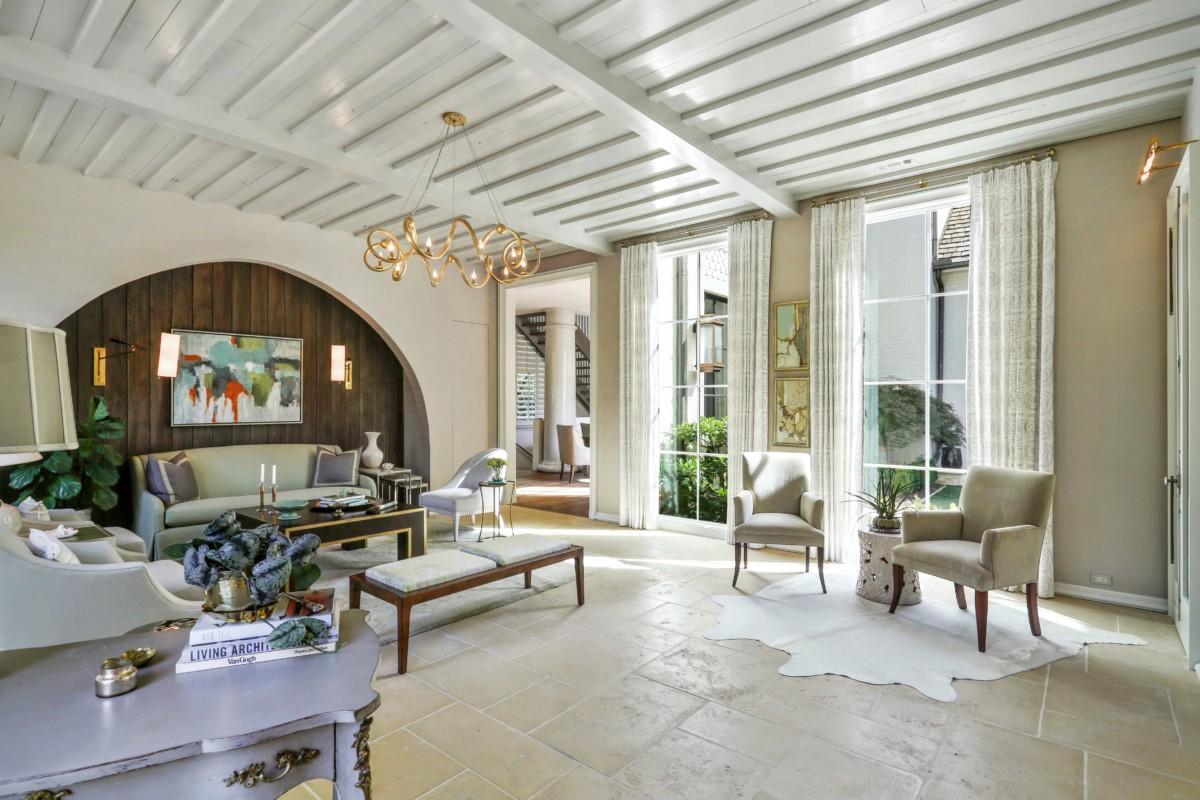 Ladisic Fine Homes