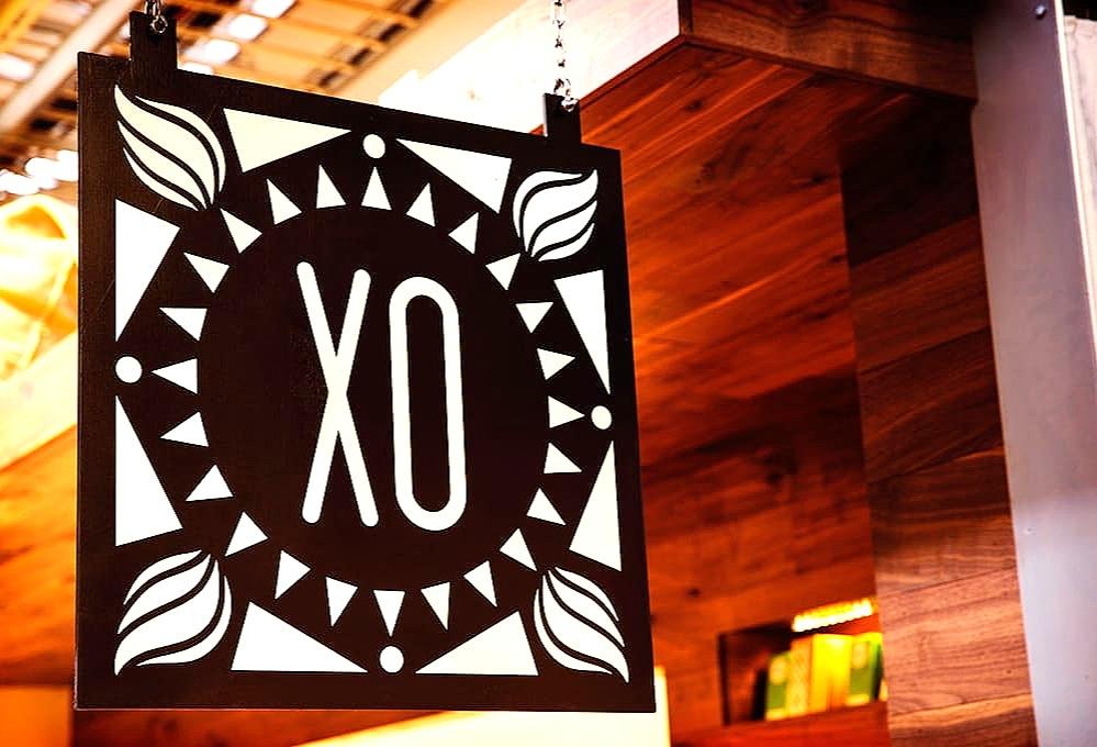 Xocolatl+Eutree+Black+Walnut+Lumber+and+Paneling+10.jpg