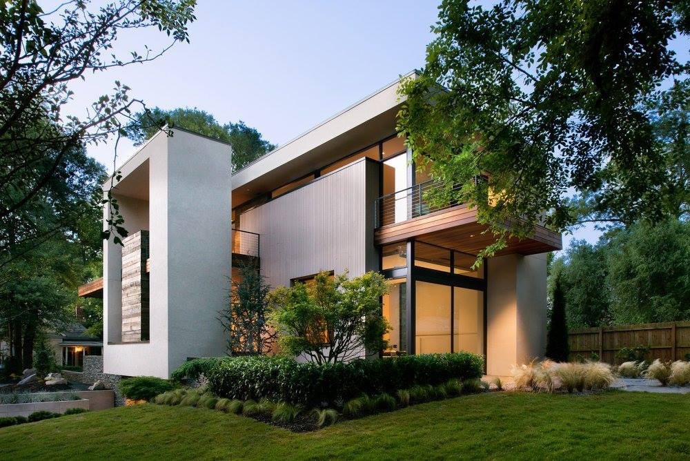 West Architecture - Thermo Siding (21).JPG