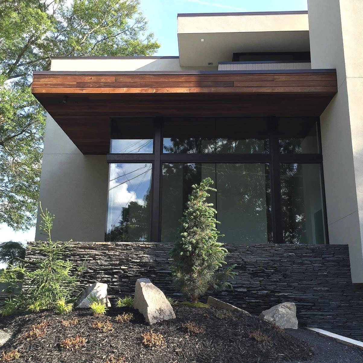 West+Architecture+-+Thermo+Siding+%2822%29.jpg