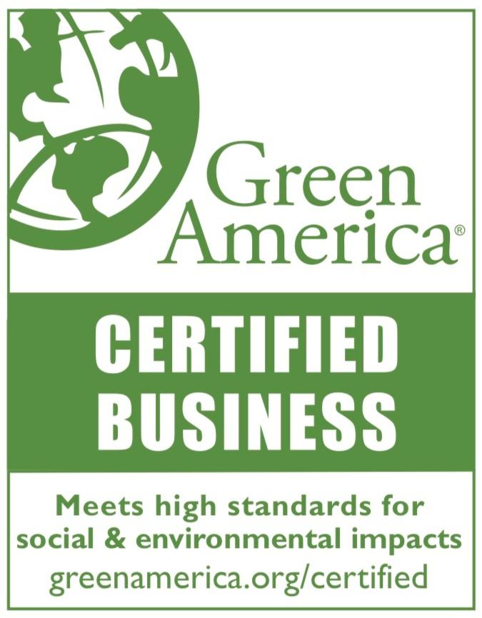 CertifiedGreenBusiness.jpg