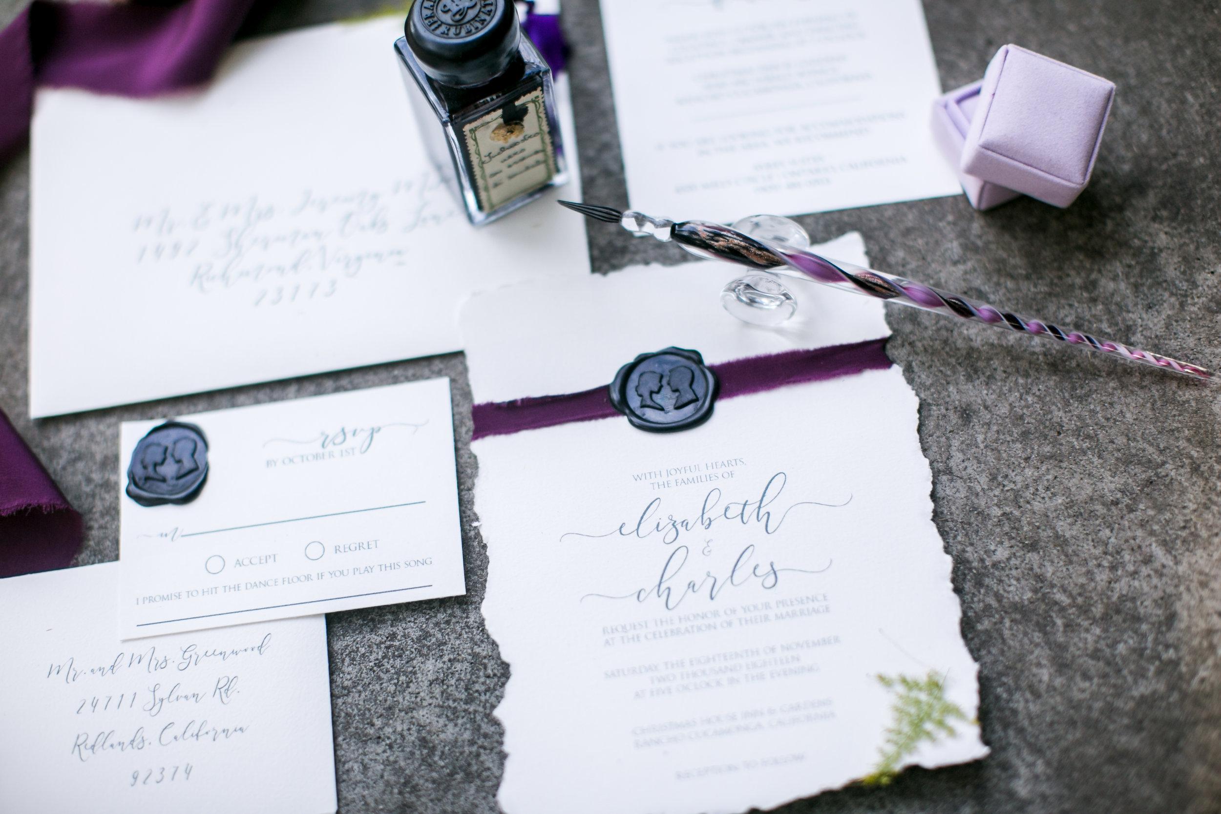 hand-made-wedding-invitation-calligraphy-carrie-vines.jpg