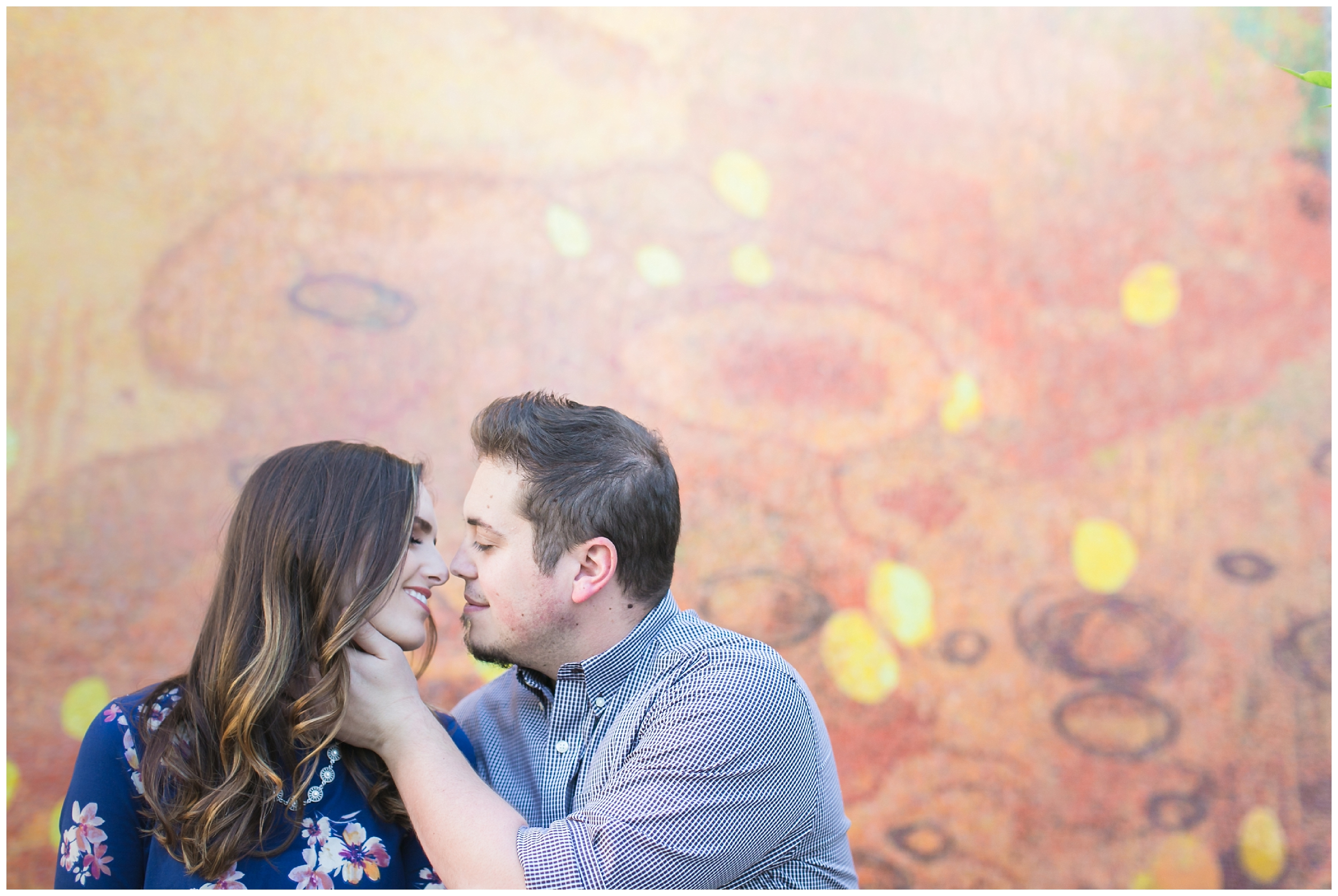 downtown-claremont-engagement-session_0029.jpg