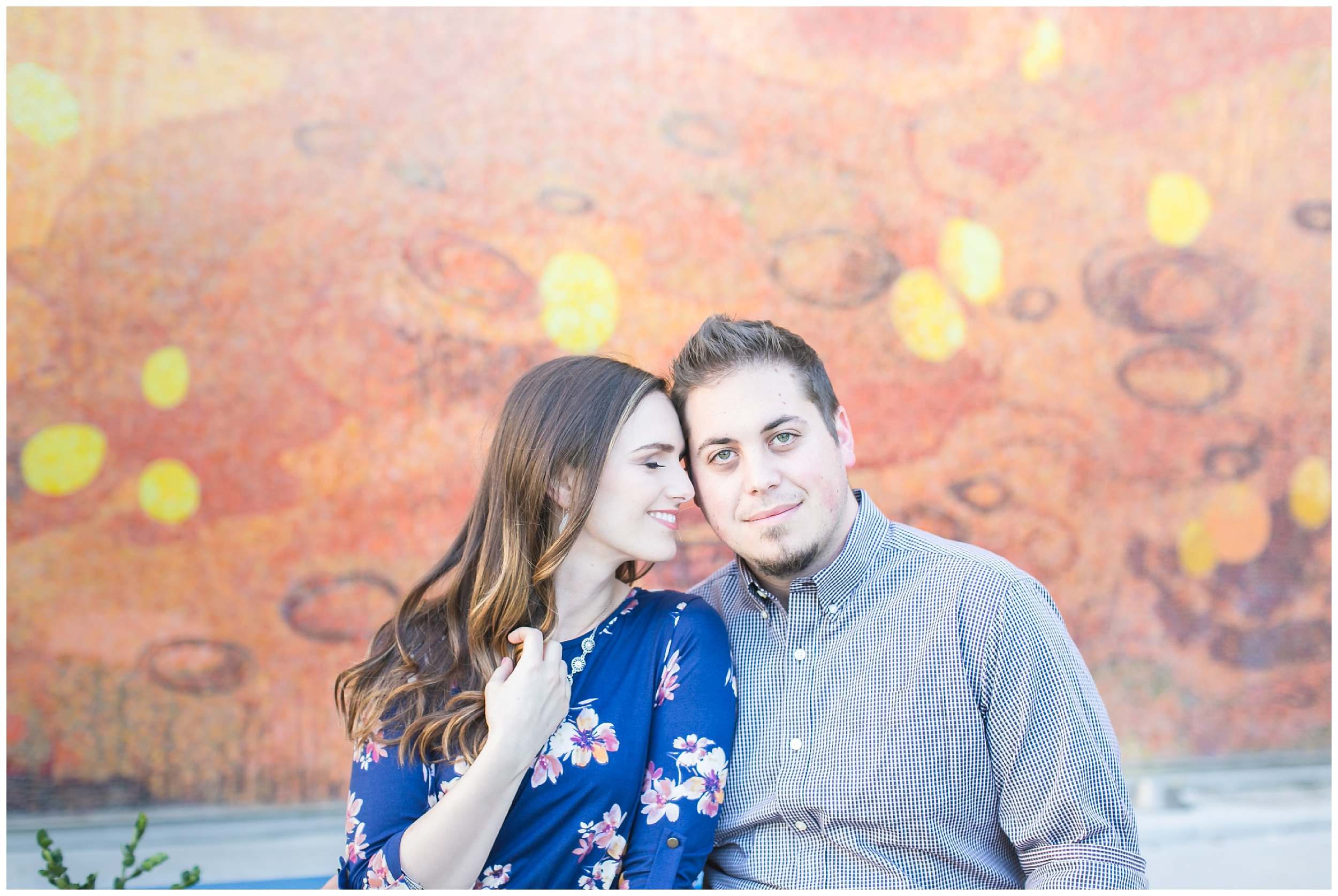downtown-claremont-engagement-session_0030.jpg