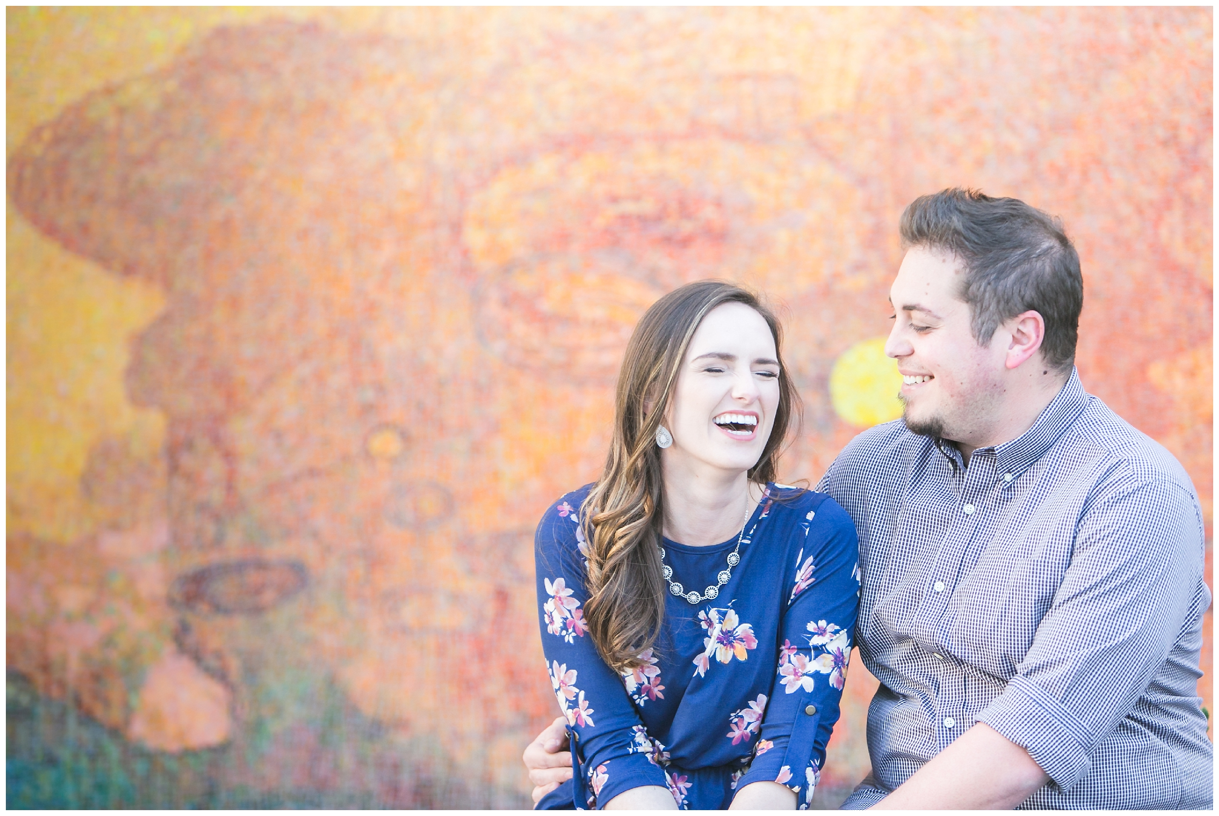 downtown-claremont-engagement-session_0031.jpg
