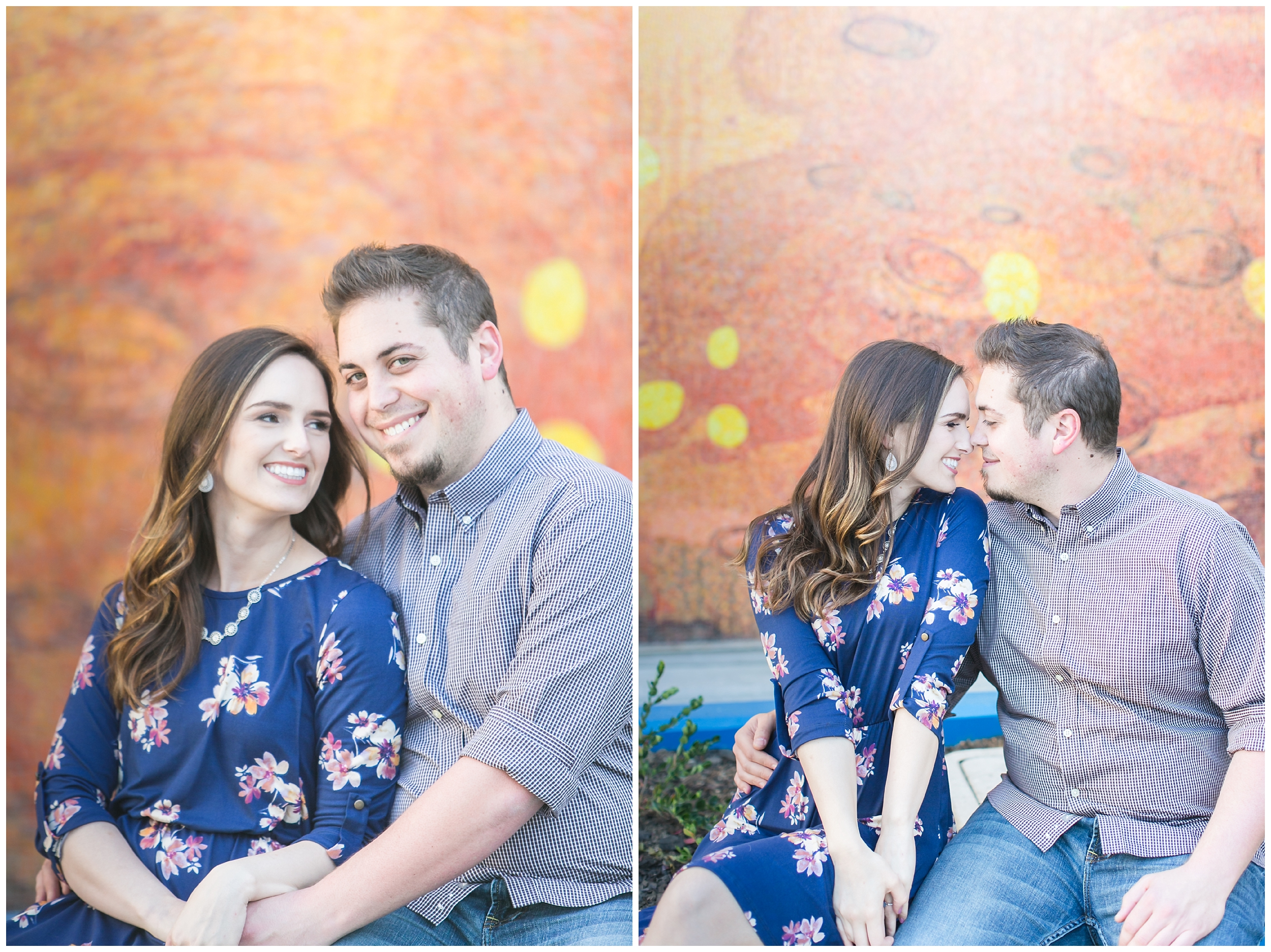 downtown-claremont-engagement-session_0032.jpg