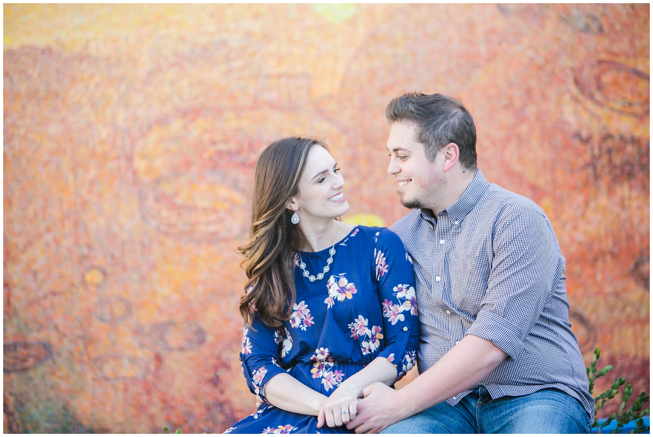 downtown-claremont-the-grove-mural-engagement-session_0027.jpg