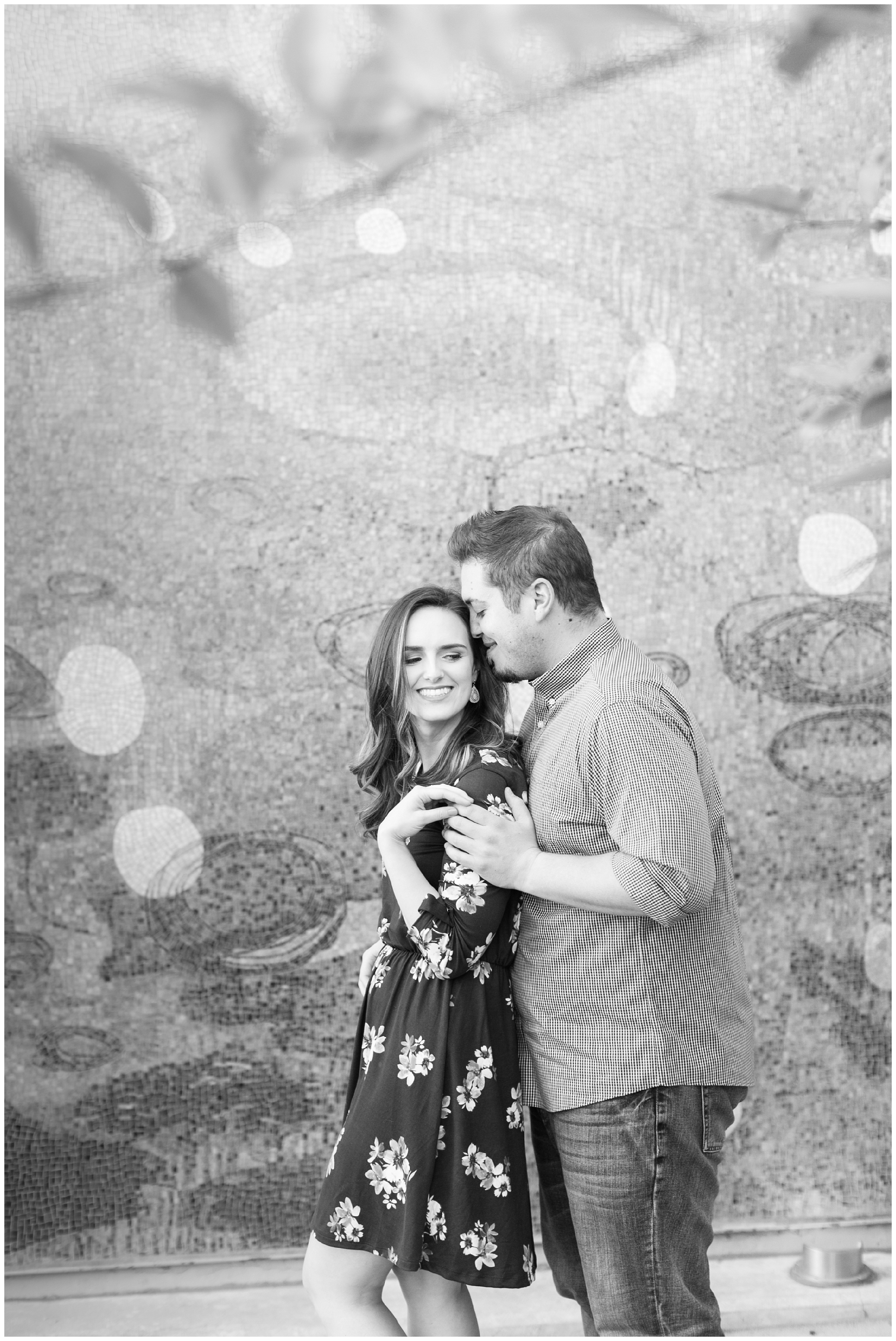 downtown-claremont-engagement-session_0033.jpg