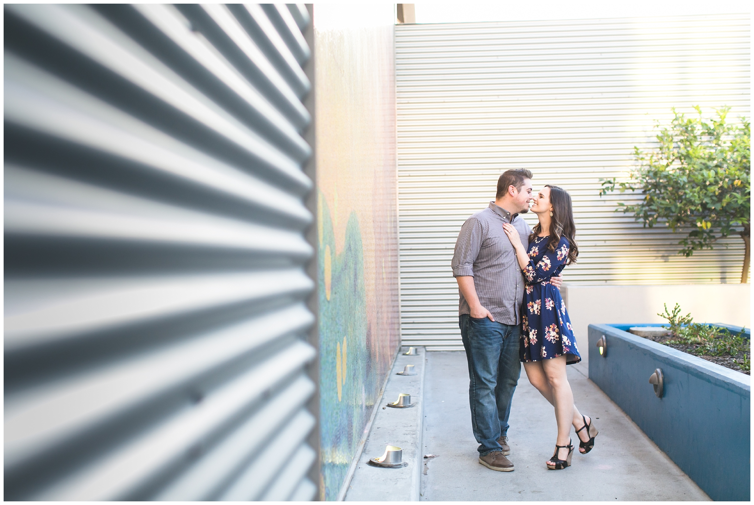 downtown-claremont-engagement-session_0038.jpg