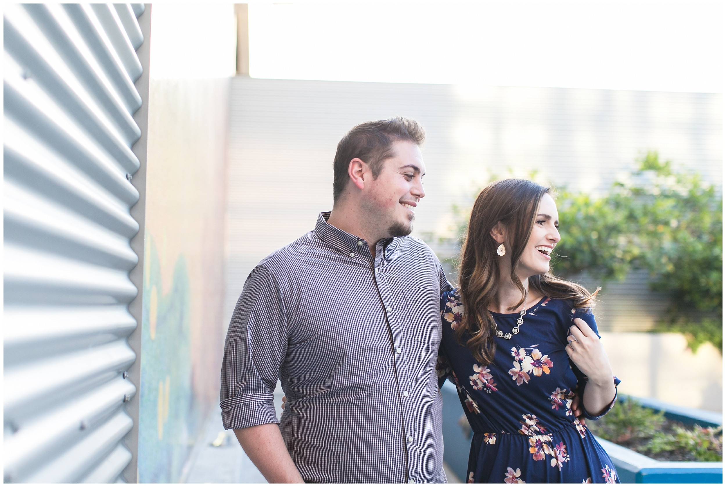 downtown-claremont-engagement-session_0039.jpg