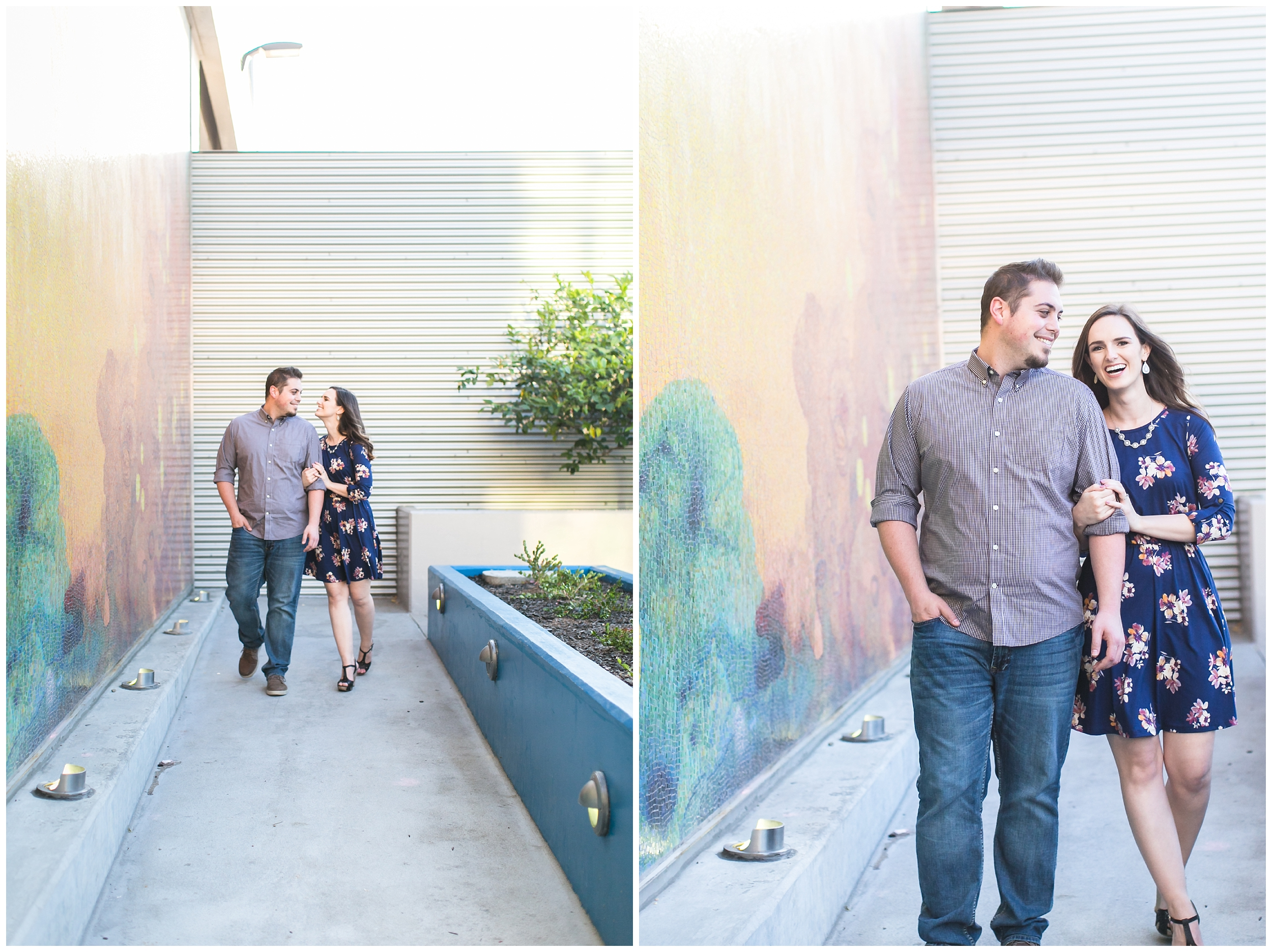 grove-mosaic-downtown-claremont-engagement-session_0036.jpg