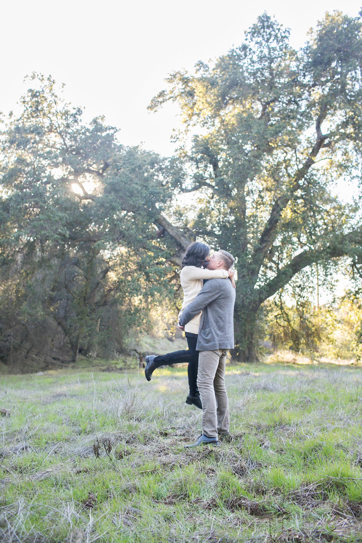 arissia-kyle-wildwood-canyon-engagement-001.jpg