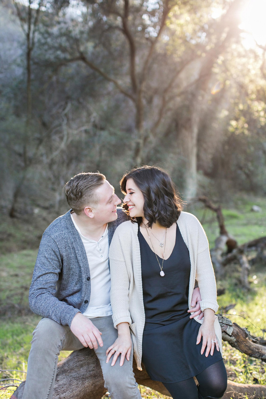 arissia-kyle-wildwood-canyon-engagement-003.jpg