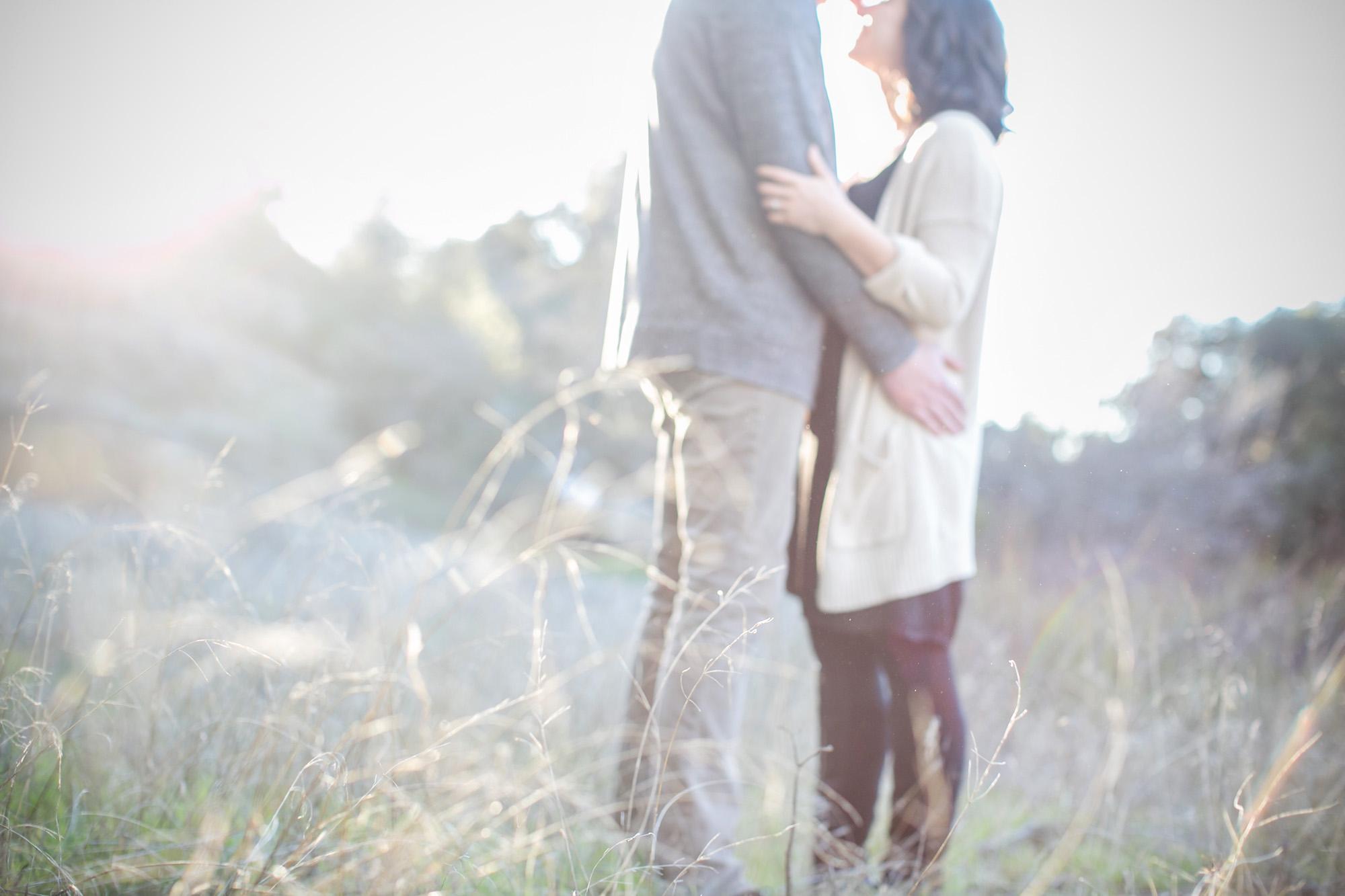 arissia-kyle-wildwood-canyon-engagement-005.jpg