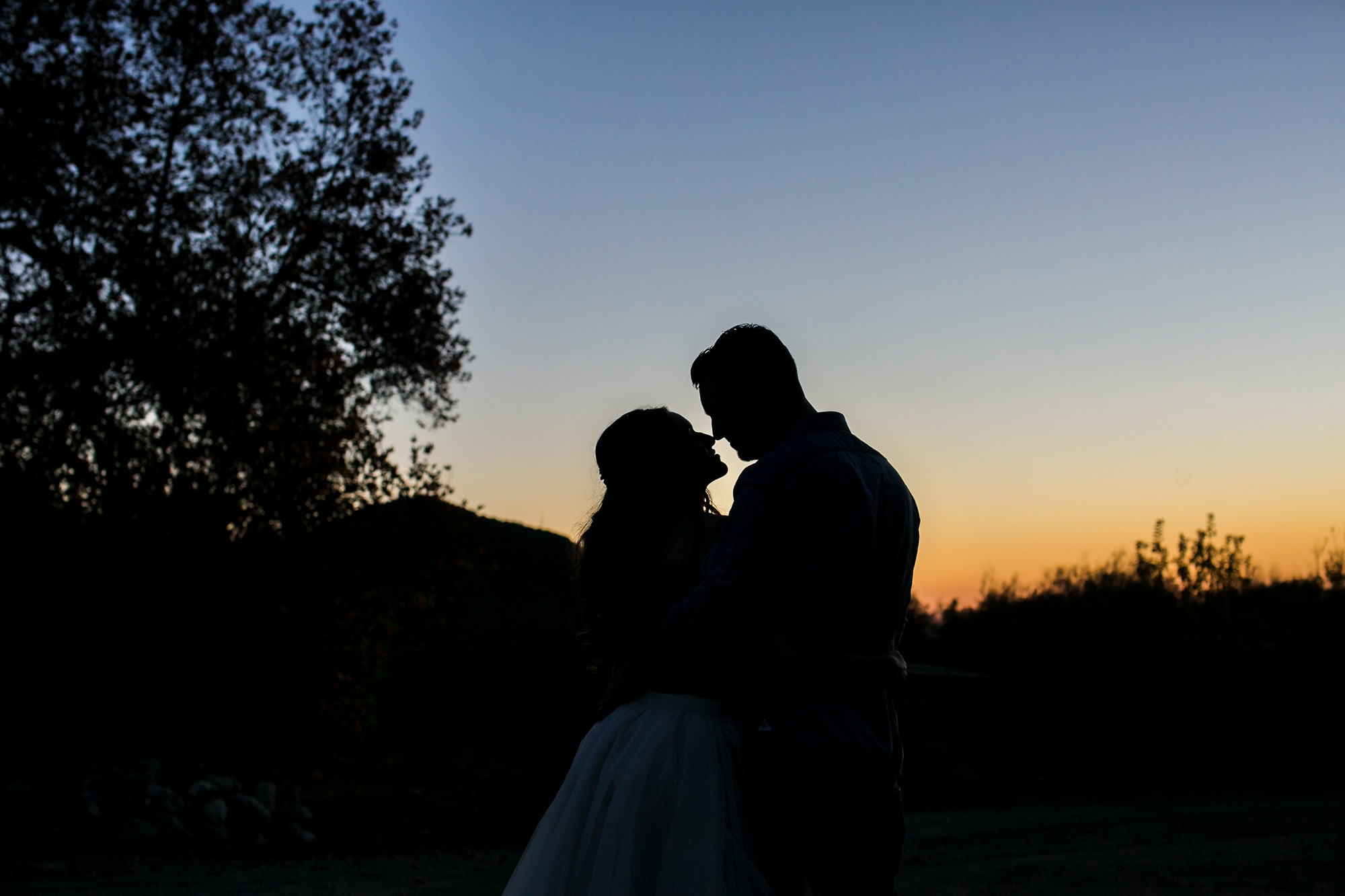maritza-brian-homestead-engagement-014.jpg
