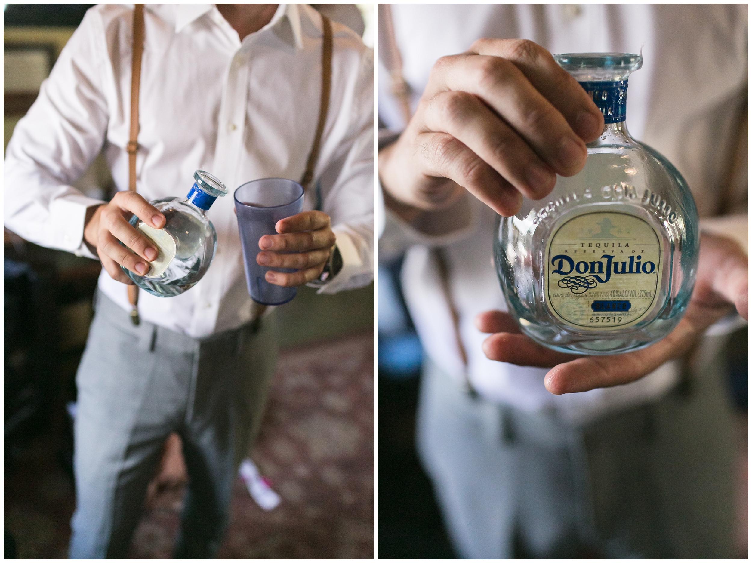 Copy of elegant homestead wilshire ranch wedding don julio tequila carrie vines