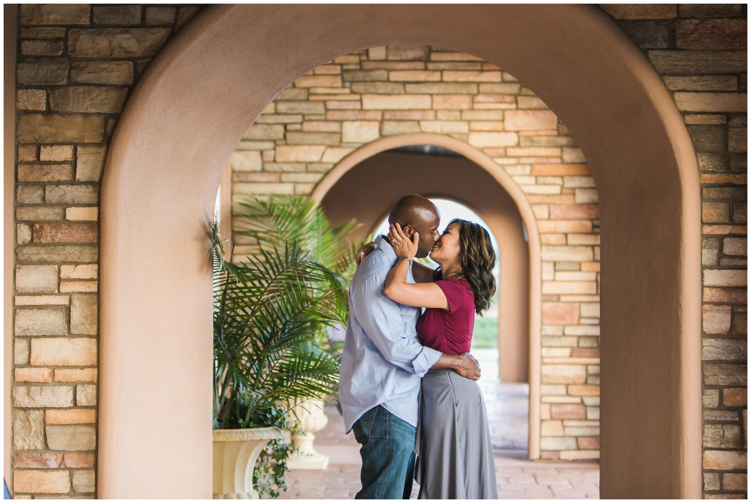 temecula-winery-engagement-wedding-photographer-carrie-vines0002.jpg