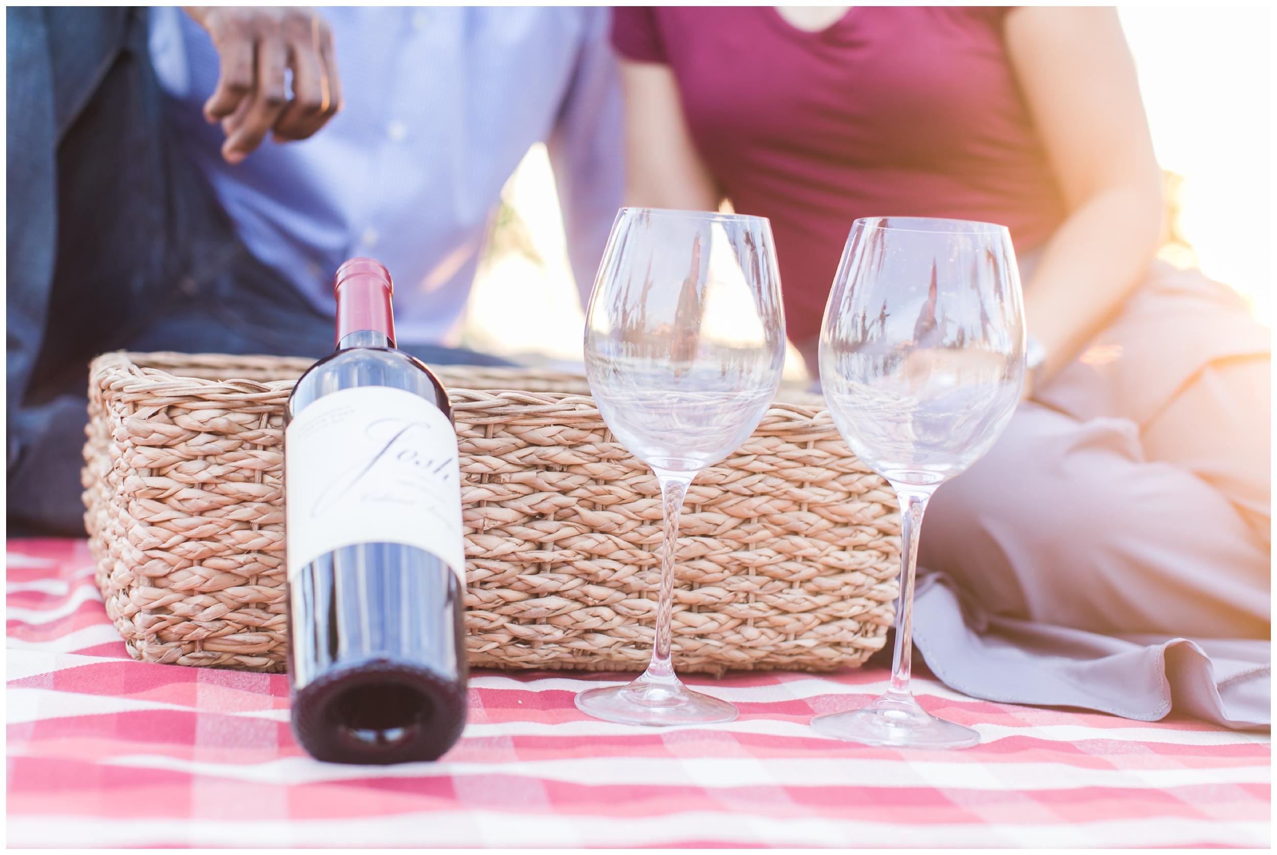 temecula-winery-engagement-wedding-photographer-carrie-vines0016.jpg