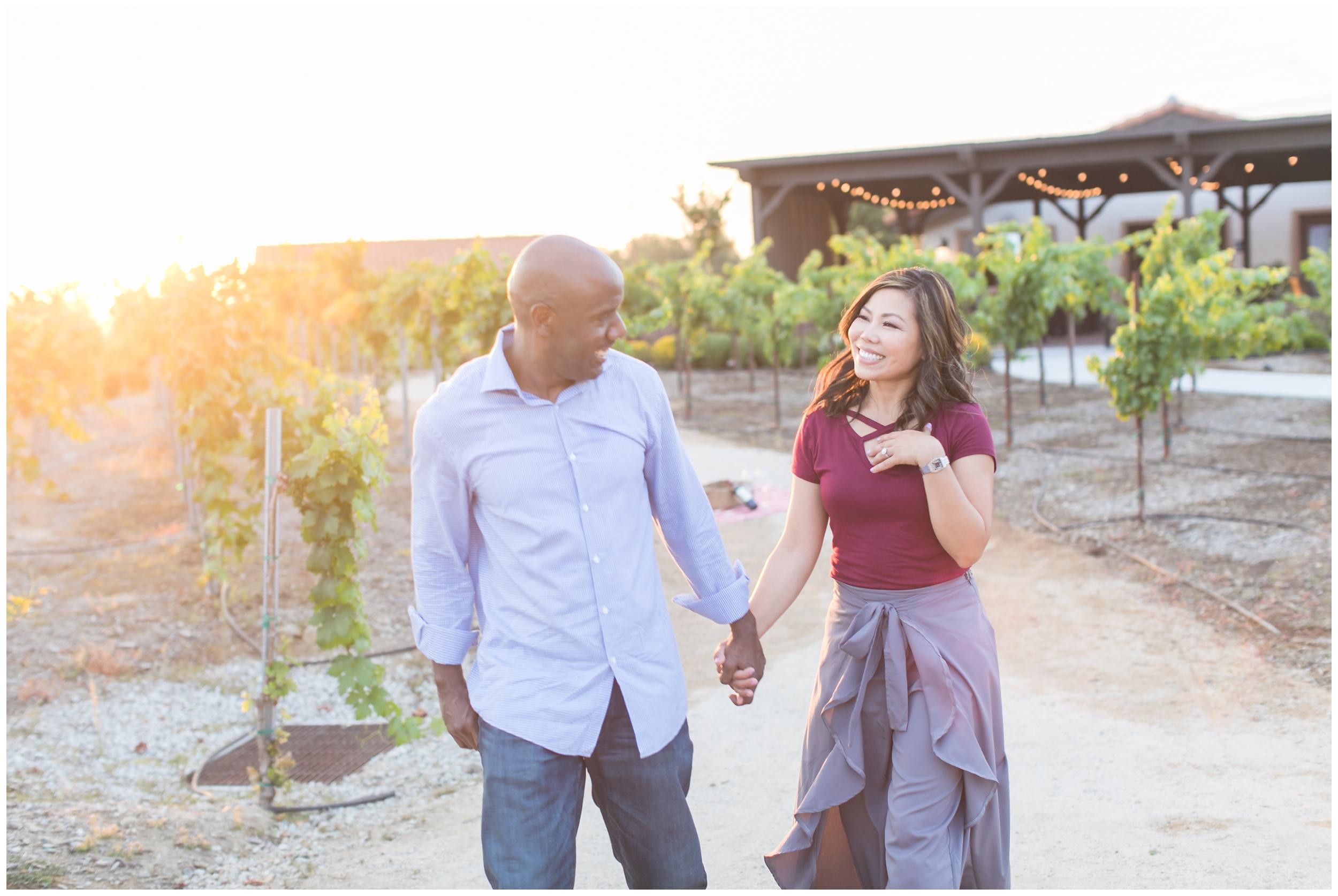 temecula-winery-engagement-wedding-photographer-carrie-vines0019.jpg