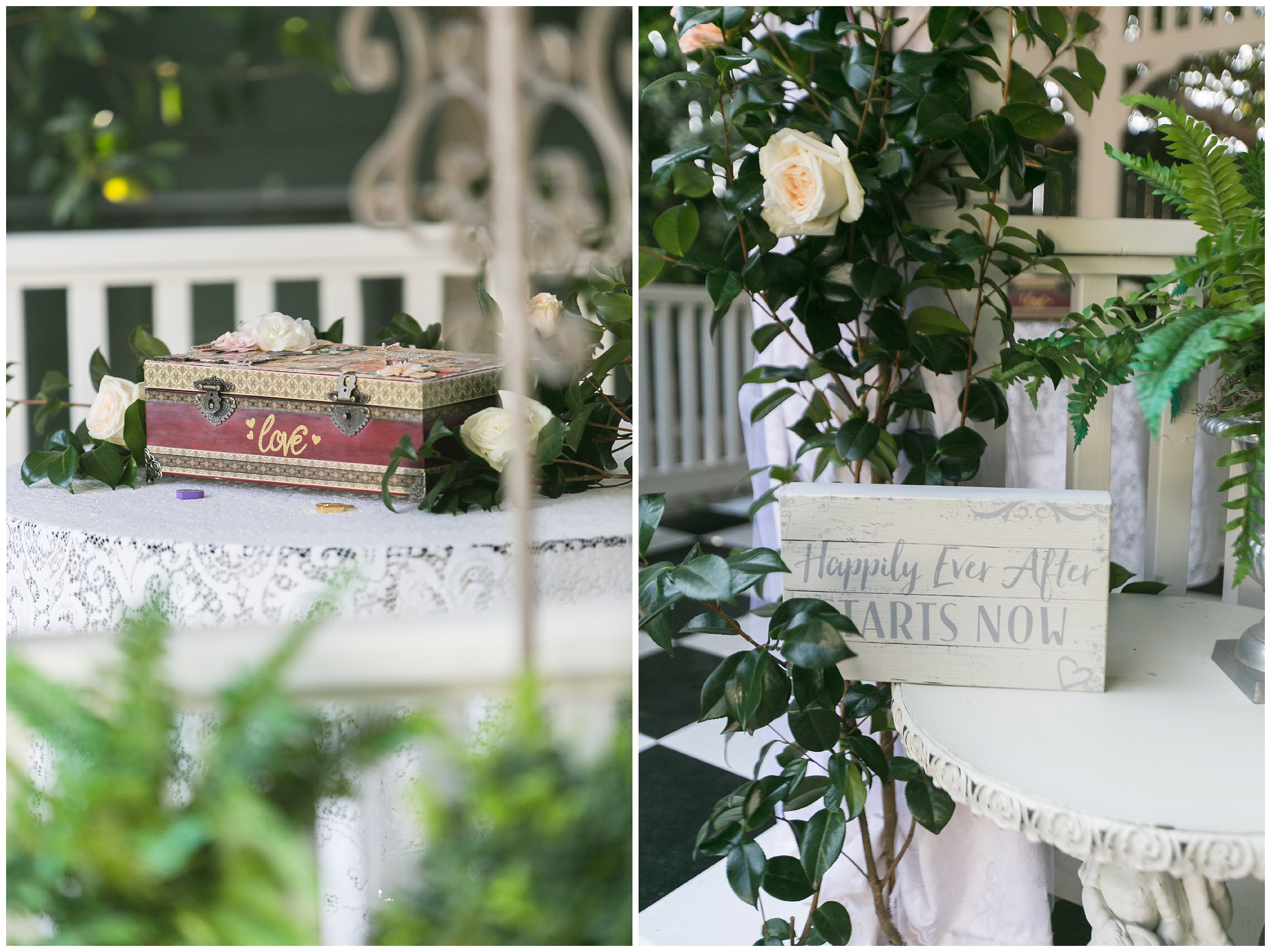 chic-christmas-house-wedding-ceremony-details-carrie-vines-_0028.jpg