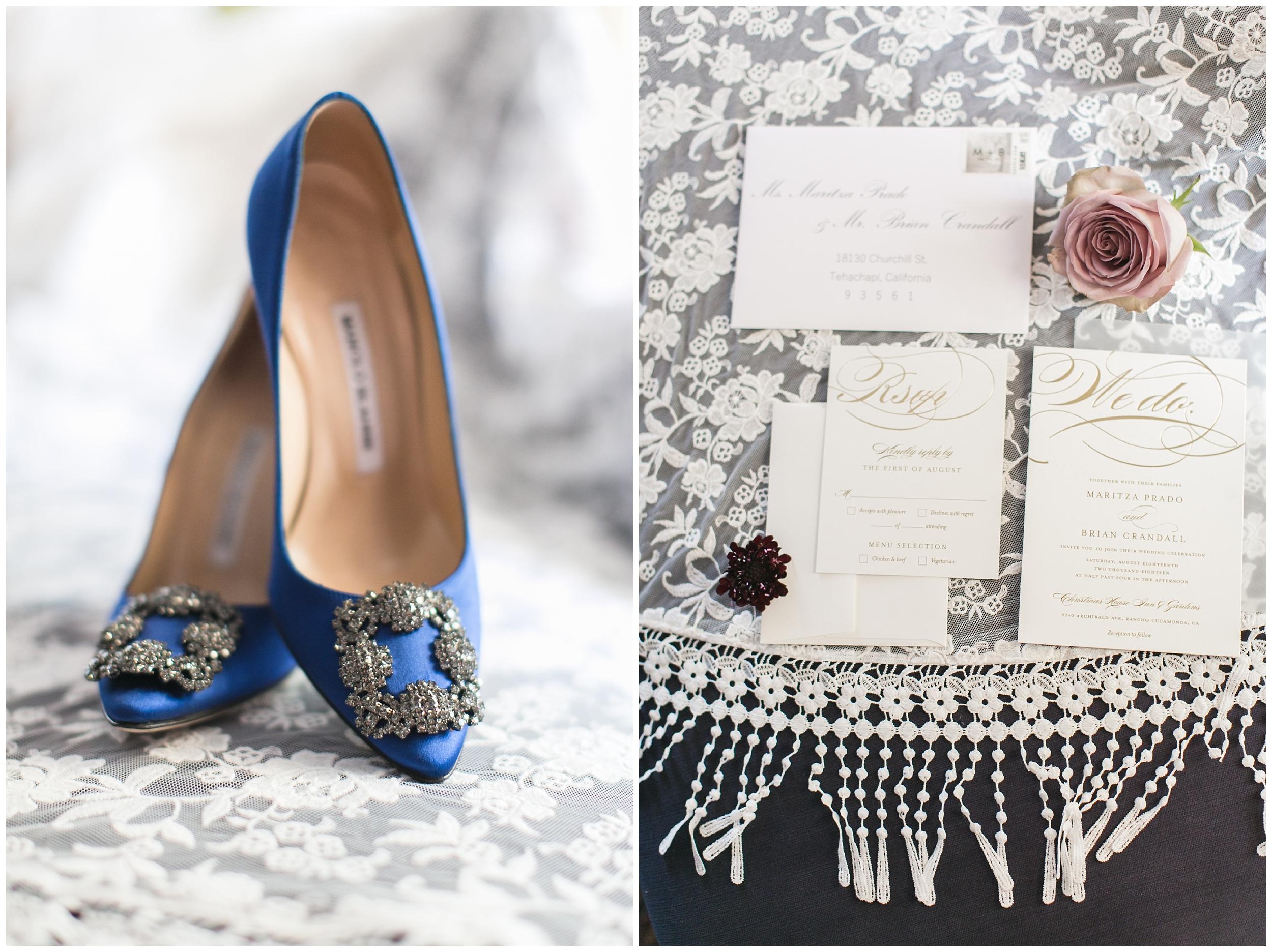 chic-christmas-house-wedding-details-carrie-vines-002.jpg