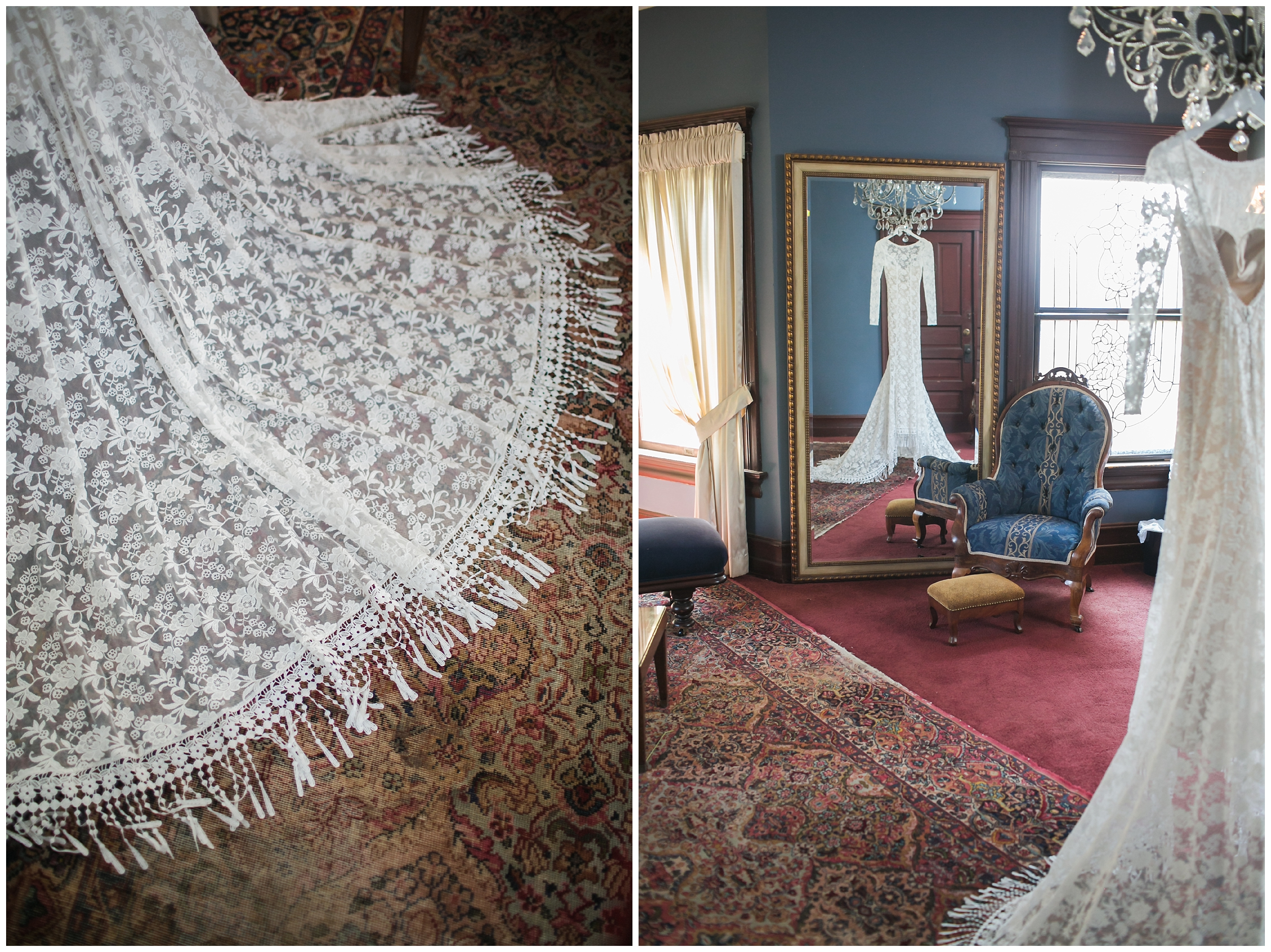 chic-christmas-house-wedding-details-carrie-vines-001.jpg