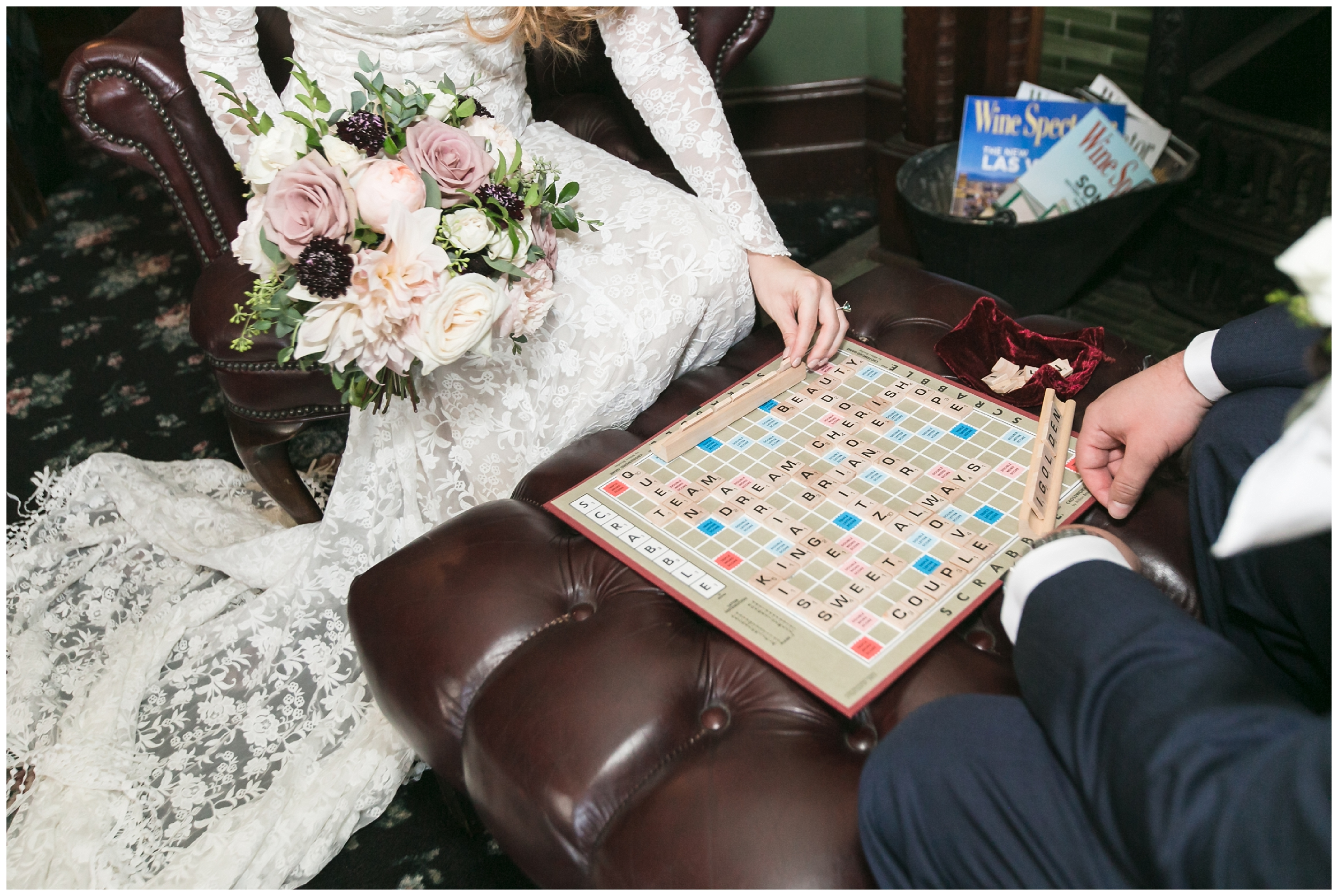 chic-christmas-house-wedding-bride-groom-scrabble-carrie-vines-005.jpg